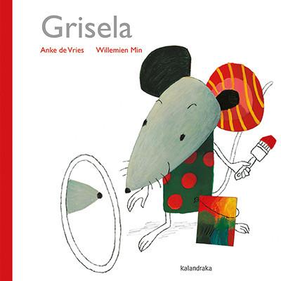 grisela-Pt.jpg