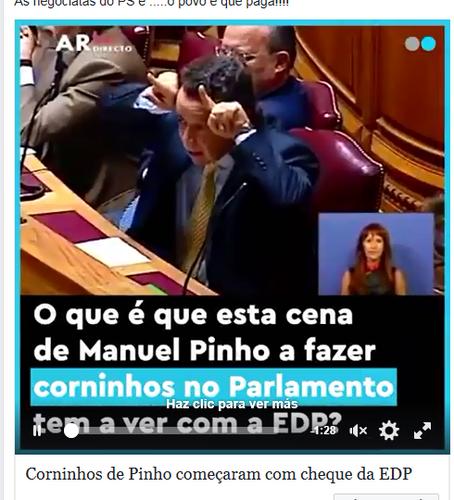 edp 3.png