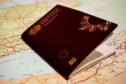 passaporte-portugues.jpg