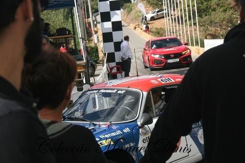 Caranulo Motor Festival 2017 sábado (29).JPG