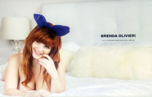 Brenda Olivieri.jpg