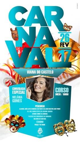CARNAVAL - VIANA DO CASTELO.jpg
