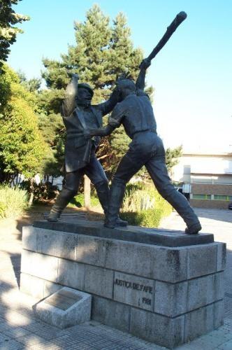 monumentojusticadefafe2.jpg