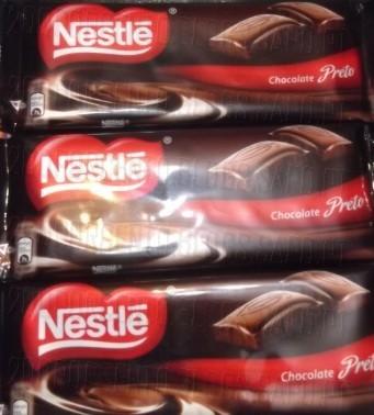 Acumulação 75% desconto | CONTINENTE | Chocolates Nestlé