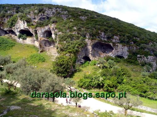 Buracas_Casmilo_15.JPG