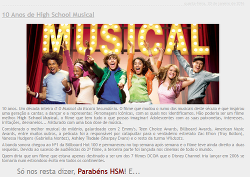 10 anos HSM.png