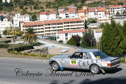 Rally de Portugal Histórico 2016 (522).JPG