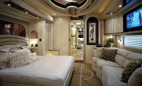 Luxury-Camper-Mobile-Home-Element-Palazzo-6.jpg