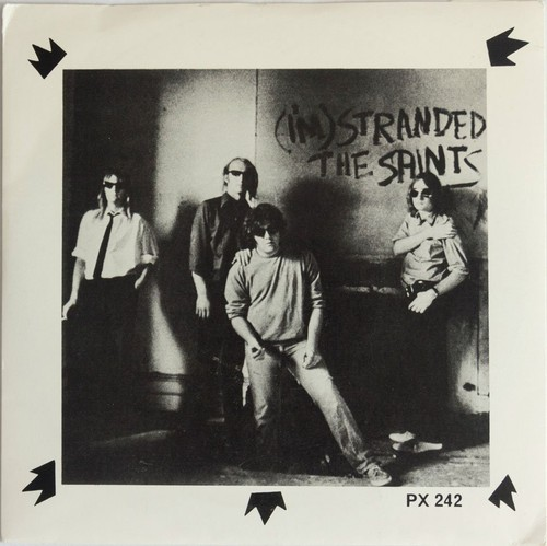 The Saints - (I'm) Stranded.jpg
