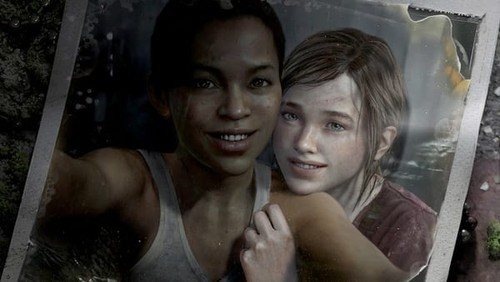 THE LAST OF US - LEFT BEHIND.jpg