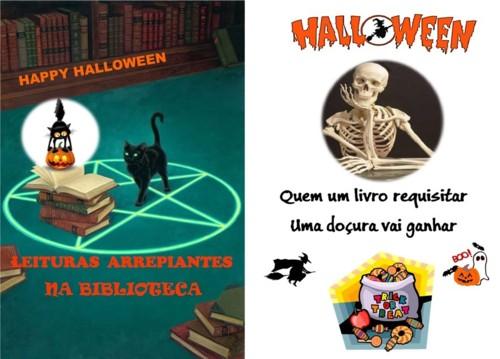 cartaz halloween.jpg