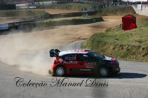 Rally de Portigal 2017 (20).JPG