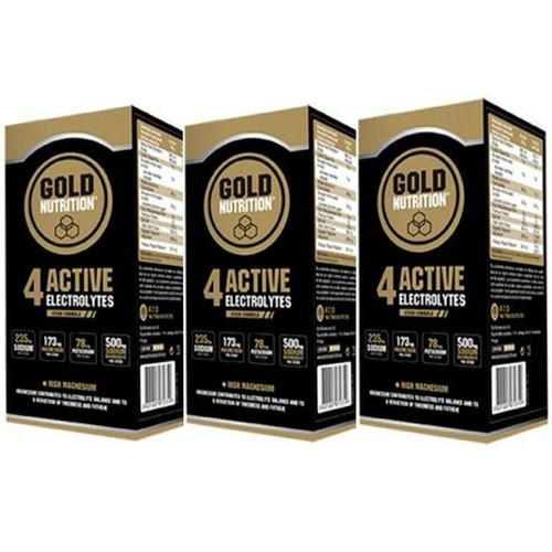 4-active-electrolytes-3-packs.jpg