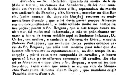 BERGARA ROSSIO.png