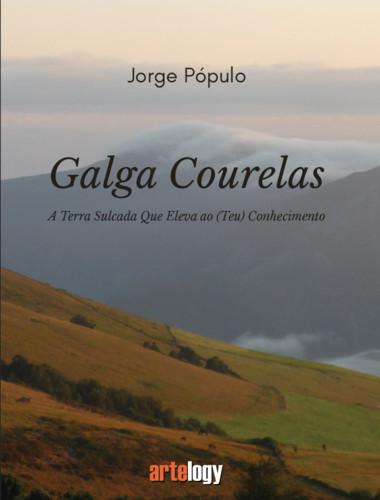 Jorge Pópulo_capa jpeg.jpg