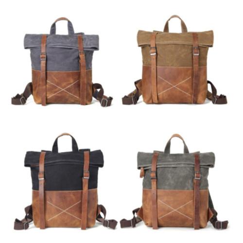 mochilas masculinas de pele.jpg