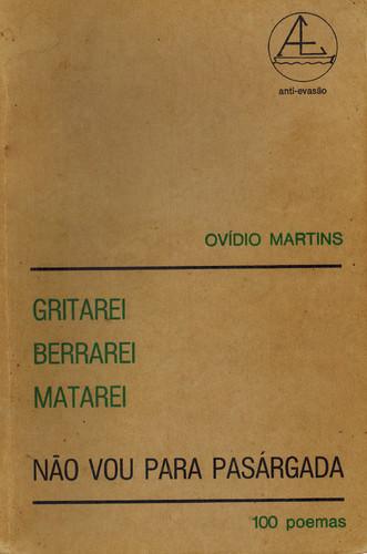 LIVRO OVIDIO MARTINS.jpg