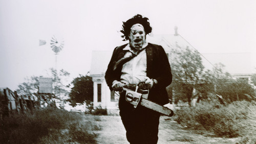 3016628-poster-p-1-leatherface-speaks-chainsaw-mas
