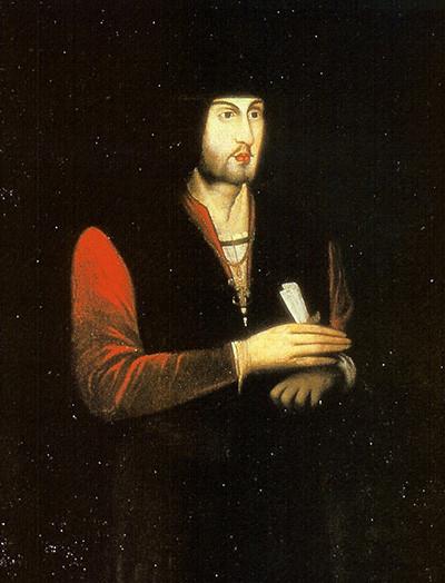 Retrato-de-Dom-João-II_pormenor (1).jpg