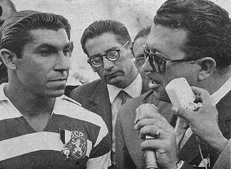 Artur Agostinho e Travassos 1958.jpg