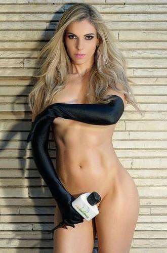 Fernanda Martinelli (divulgação 2)