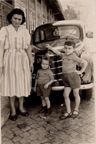 1953maejaimeeu.jpg