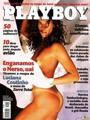 Luciana Coutino capa.jpg