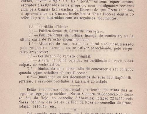 uniao católica rocio 1905.png