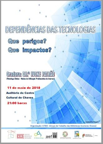 Cartaz_Acao.DependenciasTecnologias.JPG