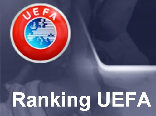 ranking-UEFA-13.jpg