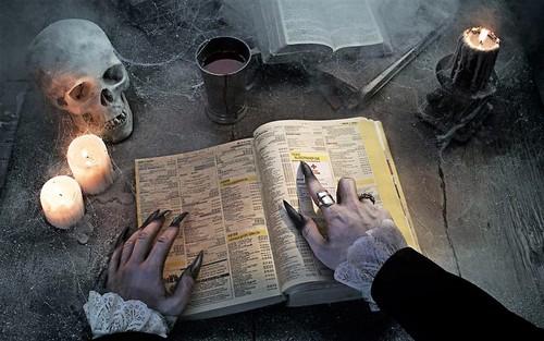 feiticos-bruxaria.jpg