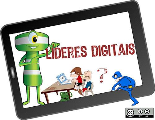 lideres_digitais.jpg