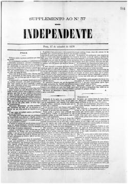 Independente.jpg