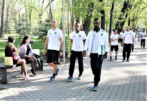 treino_sporting_kairat_7.jpg