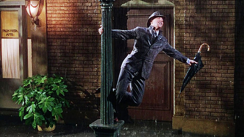 Singin-in-the-Rain-DI.jpg