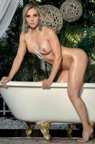 Fernanda Martinelli 29