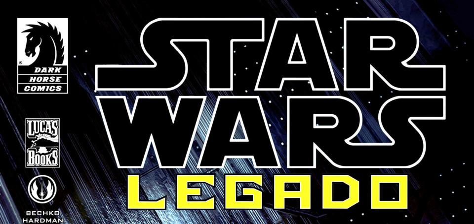 Star Wars Legacy Volume 2 010-001.jpg