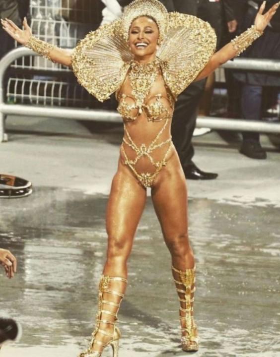 Sabrina Sato 3 (Carnaval S.Paulo 2020).jpg