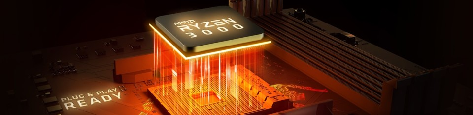 AMD Ryzen 3000 Series.jpg