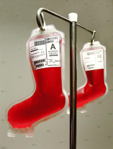 sangue de natal.jpg