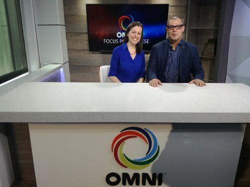 Carina Freitas e Sérgio Mourato.jpg