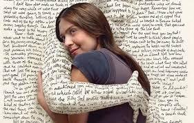 abraço escrito.jpg