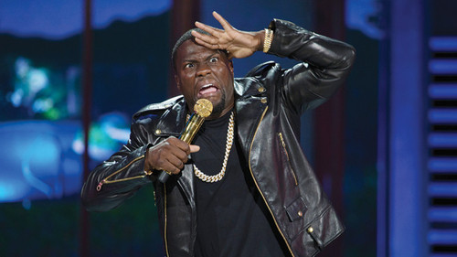kevin-hart-what-now (1).jpg