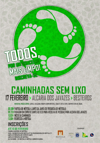 caminhadas_sl_ll.jpg