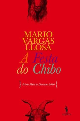A-Festa-do-Chibo[1].jpg