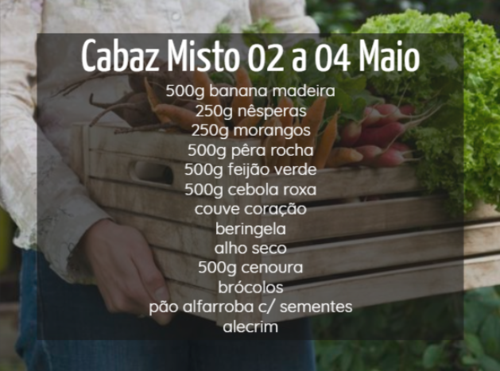CabazMisto02a04Maio.png