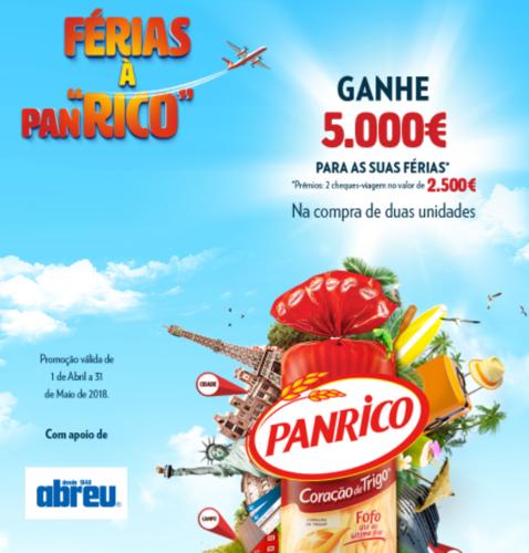 Panrico.PNG
