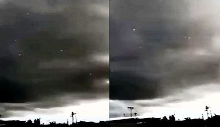 cluster UFOs  US Mexico border.jpg