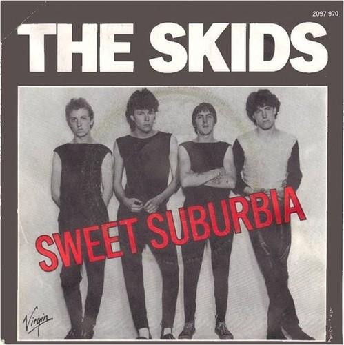 The Skids – Sweet Suburbia.jpg
