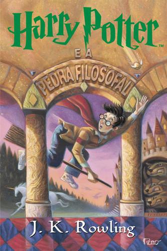 Harry-Potter-e-a-Pedra-Filosofal-livro.jpg